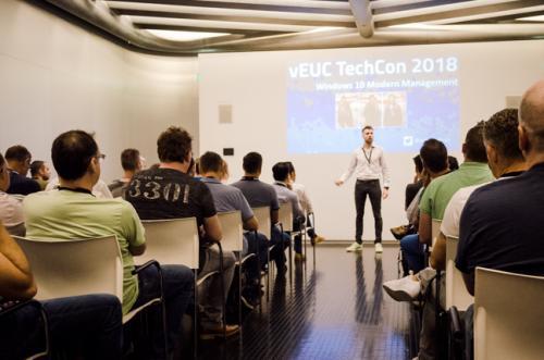 vEUC TechCon 2018 Website-47